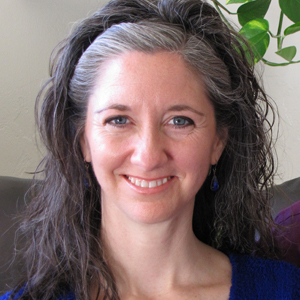 Arianna Gray