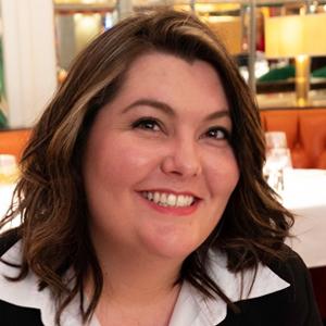 Janine Wirth
