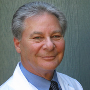 Martin Rossman, MD
