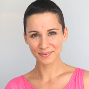 Maya Novak