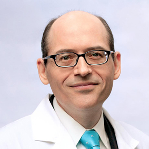 Michael Greger, MD, FACLM