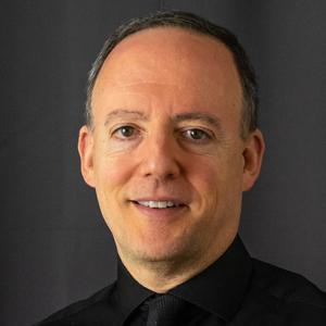 Dr. Alan Goldhamer