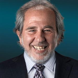 Bruce H. Lipton, PhD